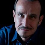 Portrait of Michel Supera