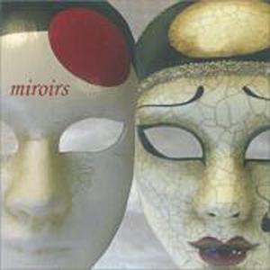 pochette_miroirs_2