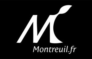 Conservatoir de Montreuil