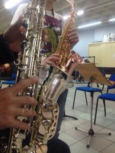 Master-Class,Concert,CRD,Cambrai