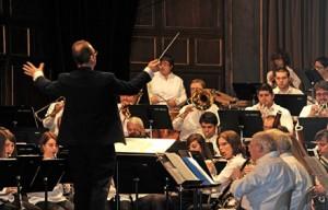 Orchestre de Valenciennes