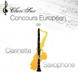 Concours ClariSax