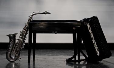 Projet « Musique et Oralité »