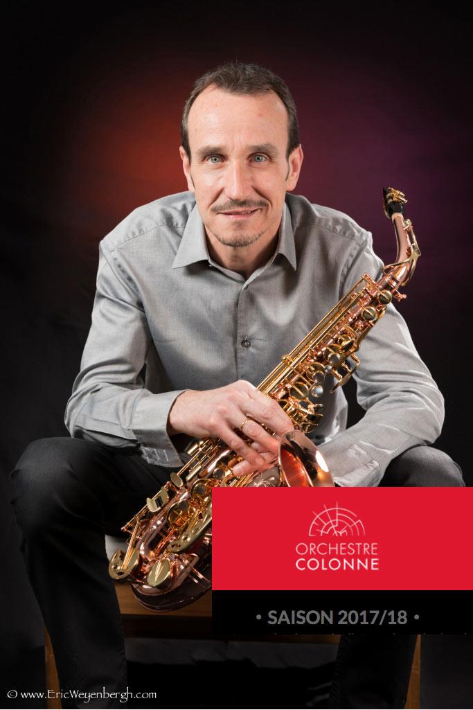 Supera-Orchestre Colonne