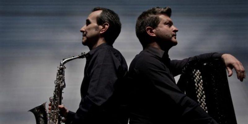 Concerts et Master-class à St-Brieuc